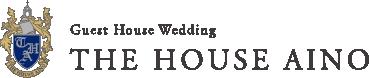 THE HOUSE AINO